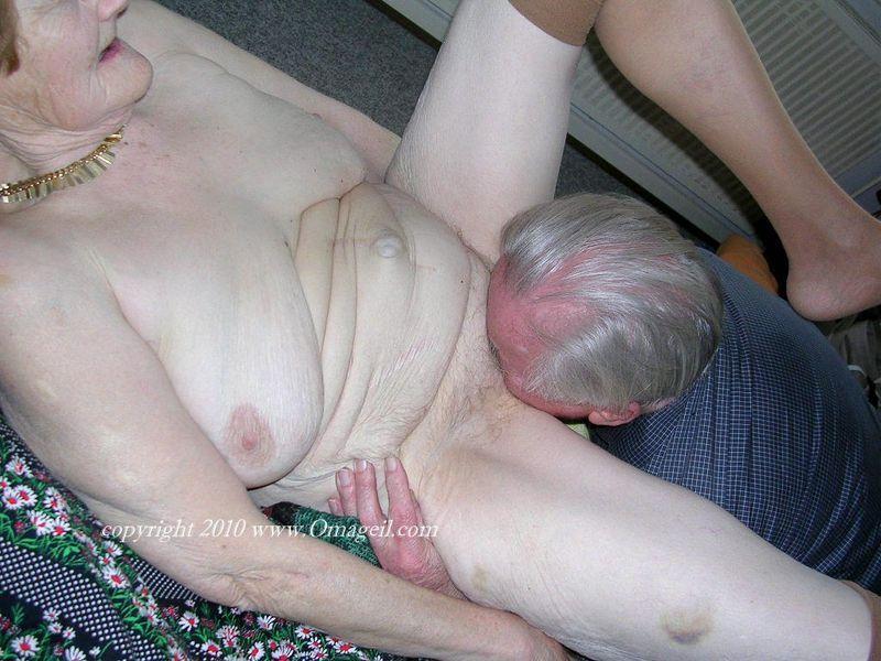 Your grandpa pix