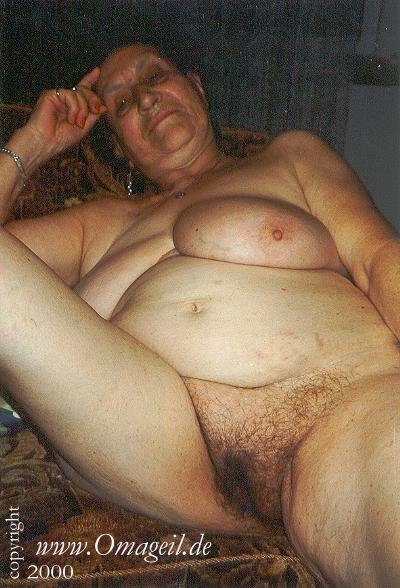 Granny Fucked Mature Porn Galleries - Banged Mamas