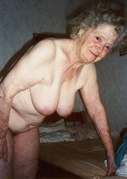 What that omageil grannyloverboard very old women join