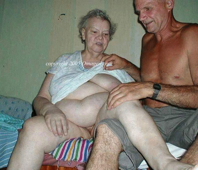 Granny porn galleries from : LovelyGrandmacom :