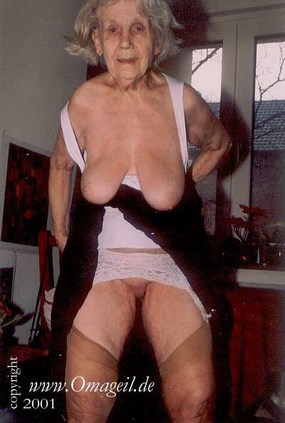 бабки голые старые очень фото