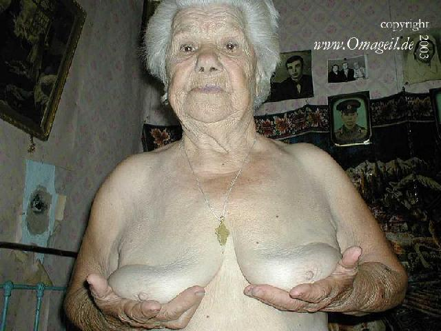 grannies very old smoder   hot girls wallpaper