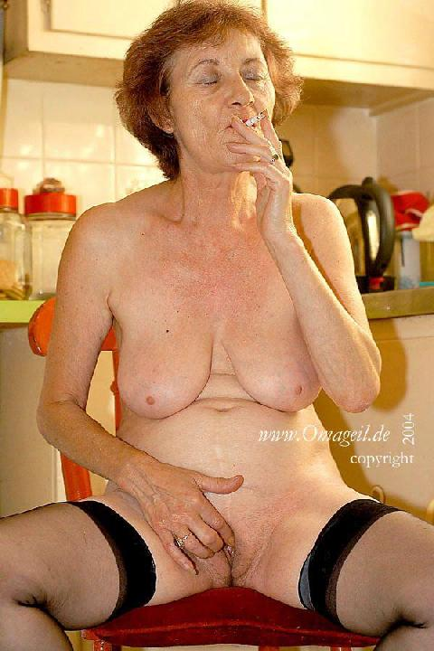Full free granny porn agree, remarkable