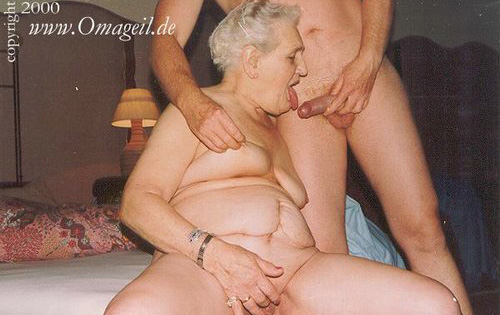 porno sex geil free oma sex