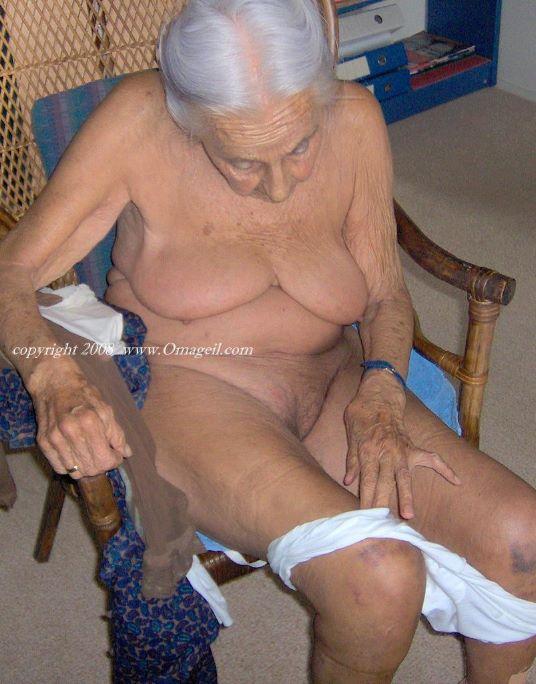 Смотреть бесплатно порно фото старух в вк 79284 фотография