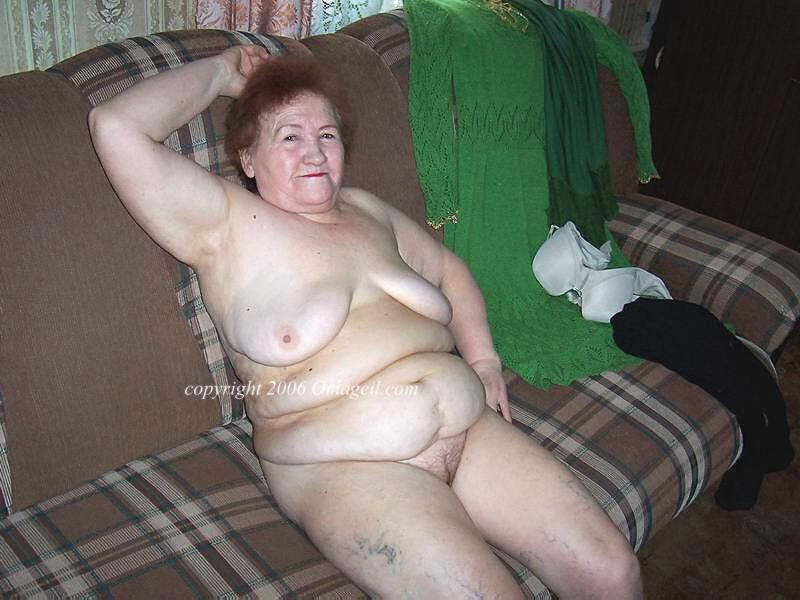Agedlove mature chubby trisha and sam hardcore - 2 part 4
