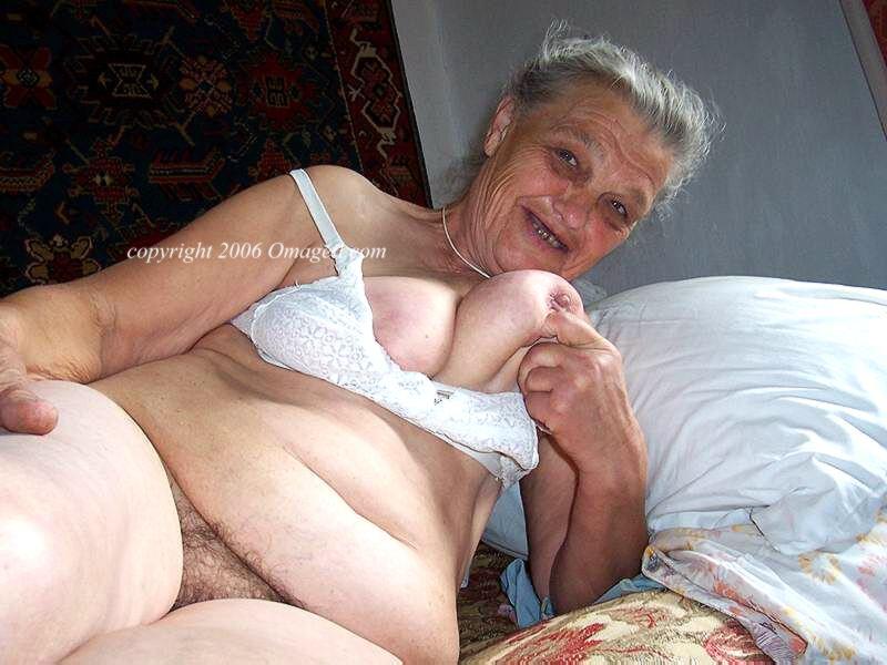 Бабушки порно 90