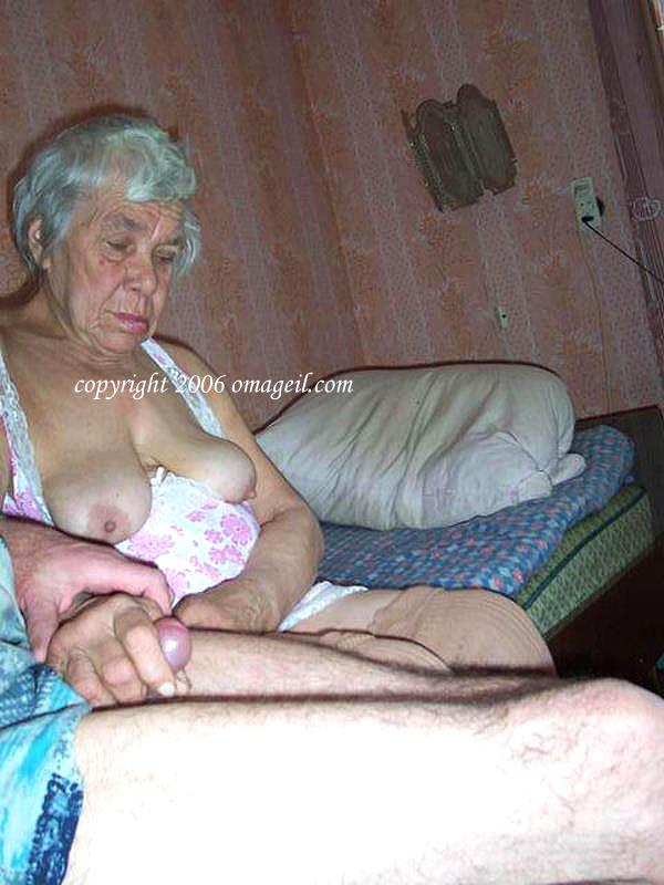 foyki porno geil.com Oma