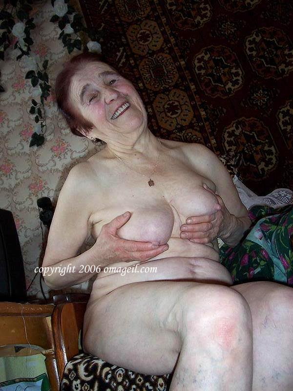 yong hentai tits