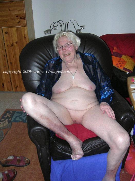 old nude ladies tgp oma