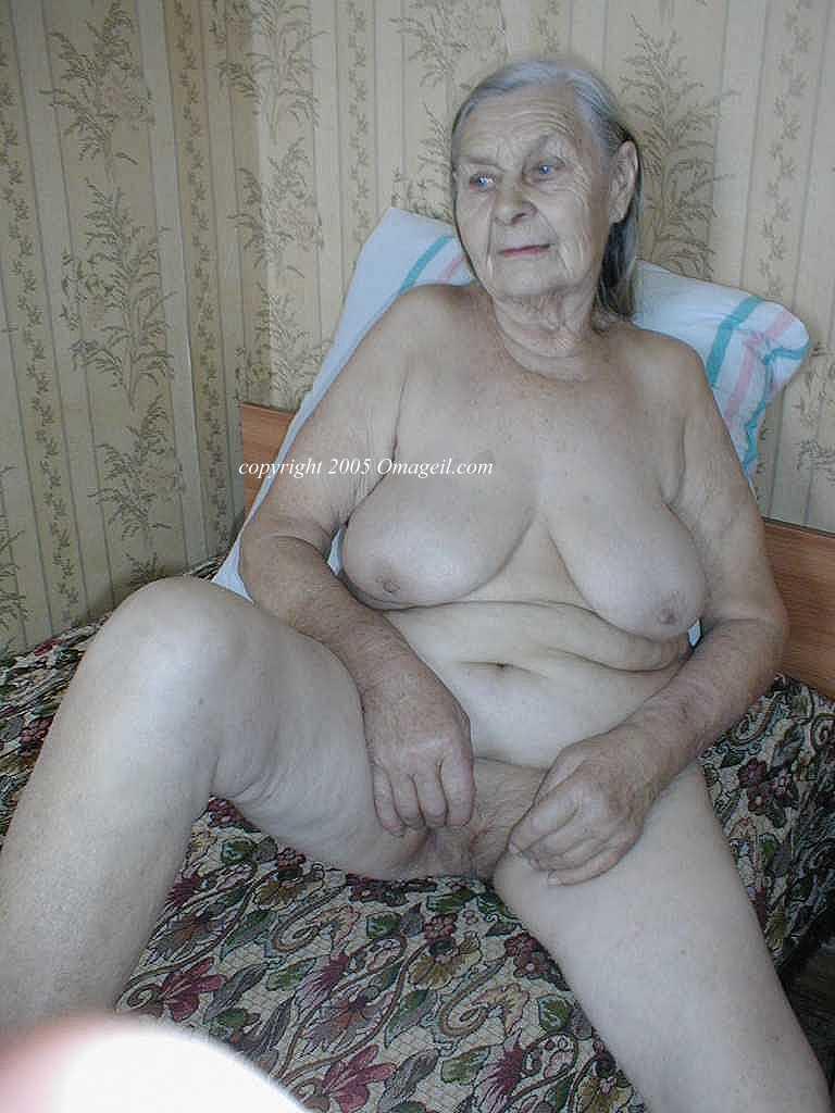 Agedlove horny mature latina chick hardcore sex 4