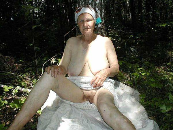 SEXY..hot sexy grandpa pix sind die