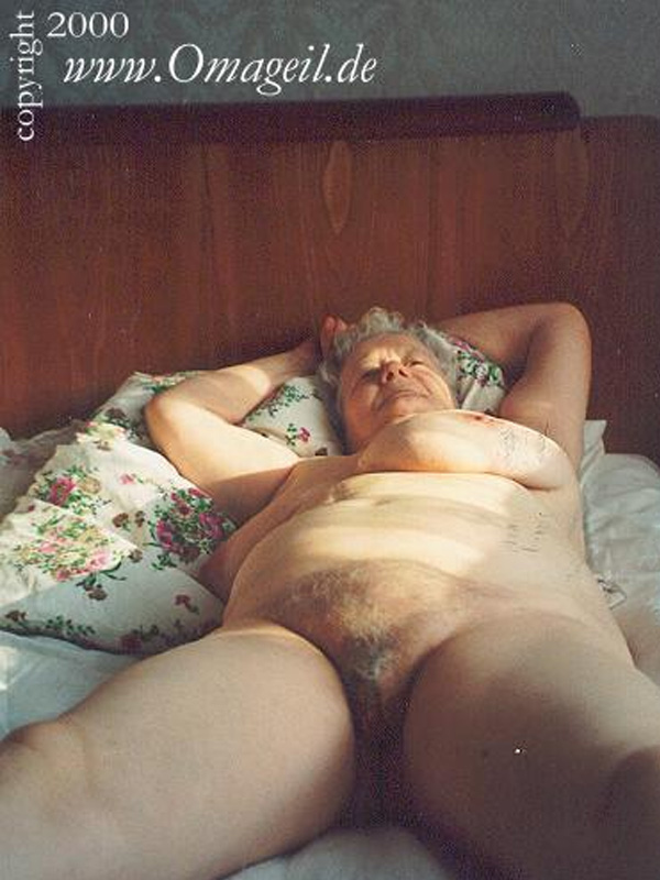 poppen.dw sex video online gratis