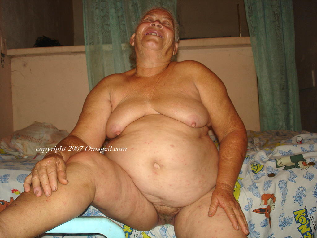 refined mature pussy