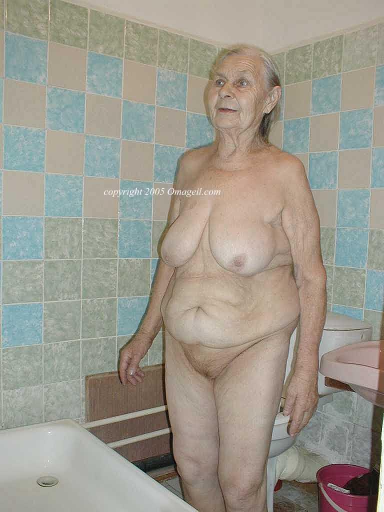 Old Oma Porn smoder ::.. free porn pics