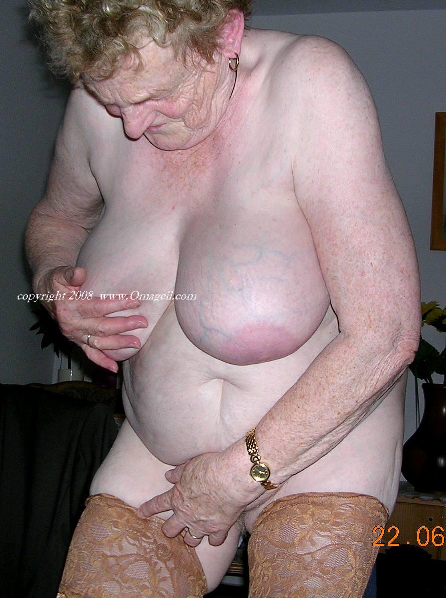 adult mature sex tgp